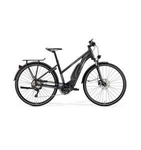 Merida cyklar - Tjänstecykeln
